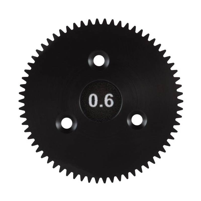 Teradek RT 0.6mod Motor Gear - Fujinon