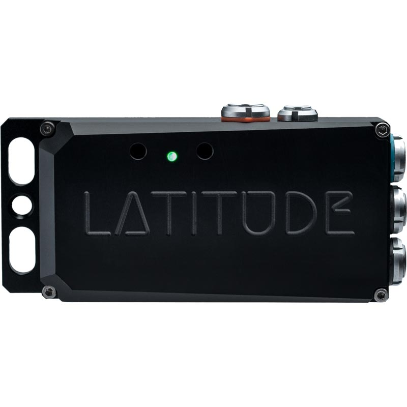 Teradek RT Latitude-MB