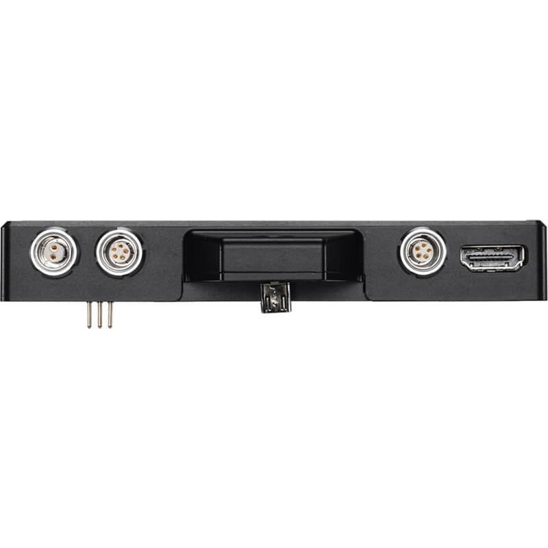 Teradek Bolt 4K Monitor Module 750 TX