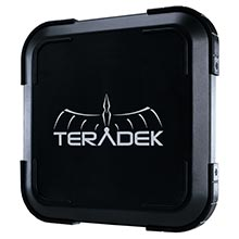 Teradek Bolt 10K Gold Mount