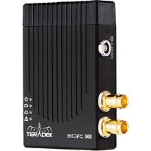 Teradek Bolt 500 3G-SDI Transmitter