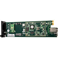 Teradek T-Rax HEVC Decoder Card