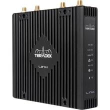 Teradek 3G - 4G Solutions