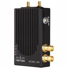 Teradek Bolt 1000 3G-SDI Transmitter