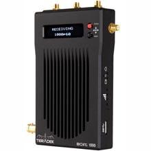 Teradek Bolt 1000 3G-SDI Receiver