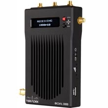Teradek Bolt 3000 3G-SDI Receiver