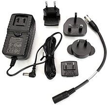 Teradek RT MK3.1 DC Power Kit - For MK3.1 Receiver