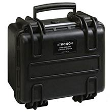Teradek RT System Case MK3.1 - For up to 3 Motors