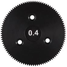Teradek RT 0.4mod Motor Gear - Panavision, Canon