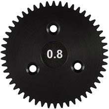 Teradek RT 0.8mod Motor Gear - Cine | ARRI | Zeiss | 32pitch | Sony etc