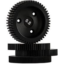 Teradek RT Motor Gear Set - 0.4 | 0.5 | 0.6 | 0.8 Wide