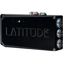 Teradek RT Latitude-M