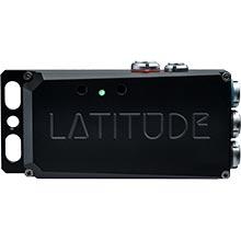 Teradek RT Latitude-MB