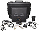 Bolt 1000 Deluxe Kit SDI   HDMI Gold Mount Wireless Video Transceiver Set