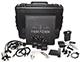 Bolt 1000 Deluxe Kit SDI | HDMI 2 x RX Gold Mount Wireless Video Transceiver Set