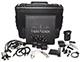Bolt 1000 Deluxe Kit SDI | HDMI 2 x RX V Mount Wireless Video Transceiver Set