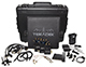 Teradek Bolt 3000 Deluxe Kit SDI | HDMI 2 x RX V Mount Wireless Video Transceiver Set