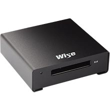Wise Advanced WA-SR01