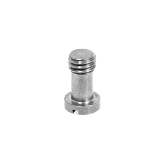 Wooden Camera Easy Riser Screw