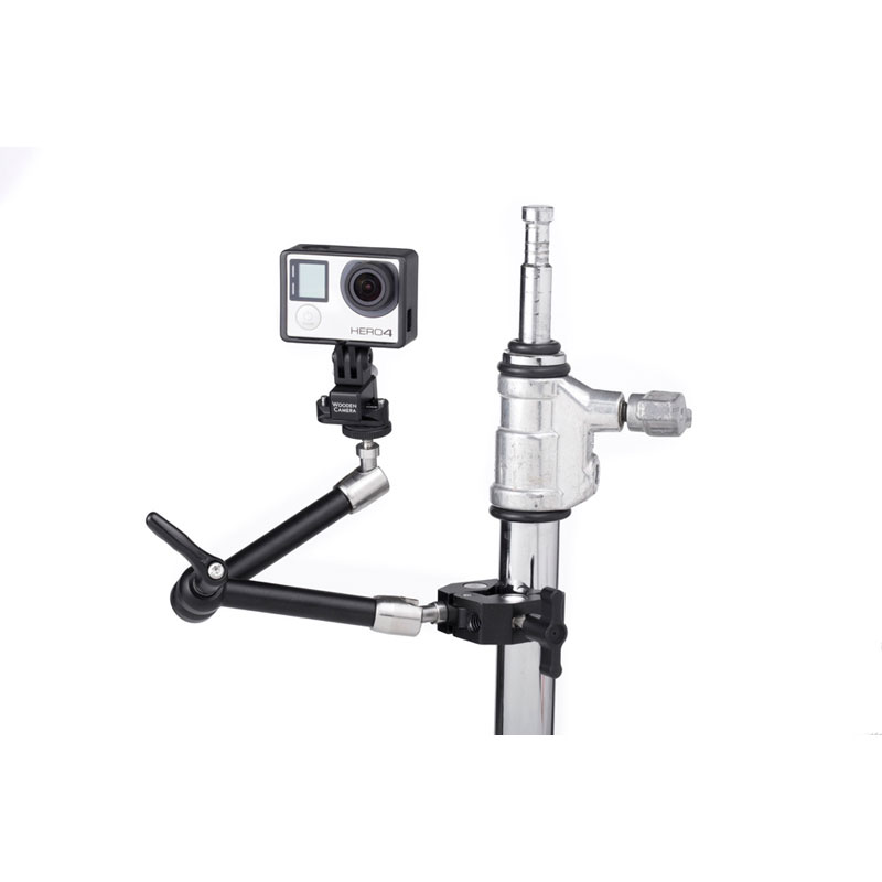 Wooden Camera WC Magic Arm (11