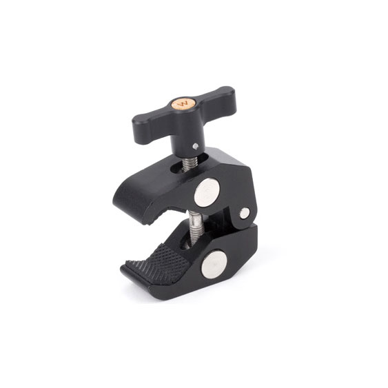 Wooden Camera WC Super Clamp