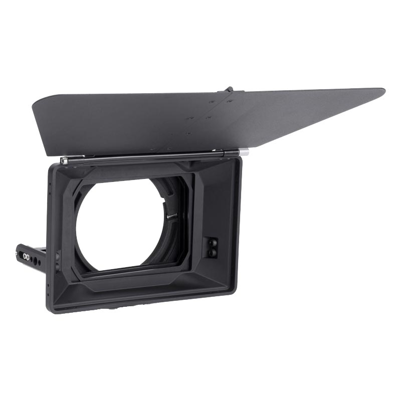 Wooden Camera UMB-1 (Clamp On)