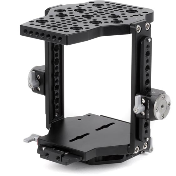 Wooden Camera Quick Cage (Alexa Mini / LF, LW)