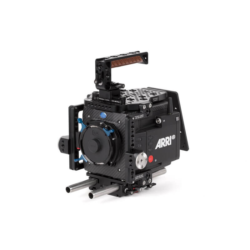 Wooden Camera ARRI Alexa Mini LF Unified Accessory Kit (Base)