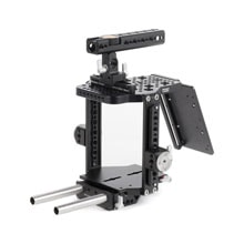 Wooden Camera ARRI Alexa Mini / LF Accessory Kit (Base)
