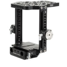 Wooden Camera Fixed Cage (Alexa Mini / LF)