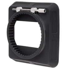 Wooden Camera Zip Box 4x4 (80-85mm)