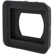 Wooden Camera Zip Box Double 4x5.65 (100-105mm)