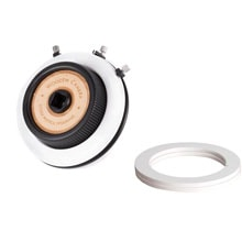 Wooden Camera UFF-1 Universal Follow Focus (Focus Wheel Only)