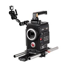 Wooden Camera RED DSMC2 Accessory Kit (Pro, 19mm)