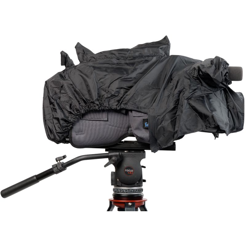 camRade camSuit PXW-X500