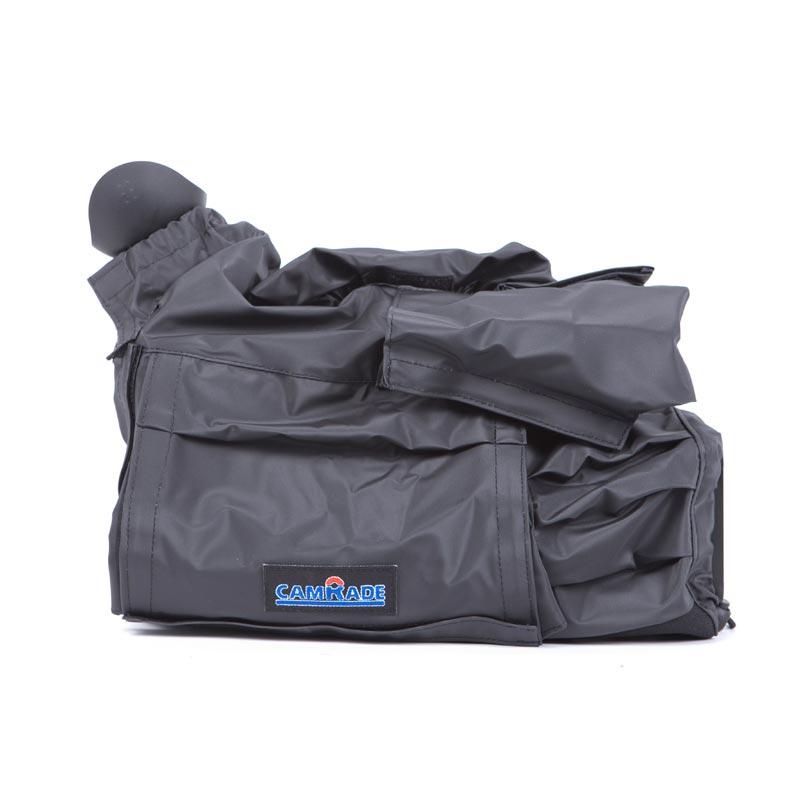 camRade wetSuit AJ-PX230