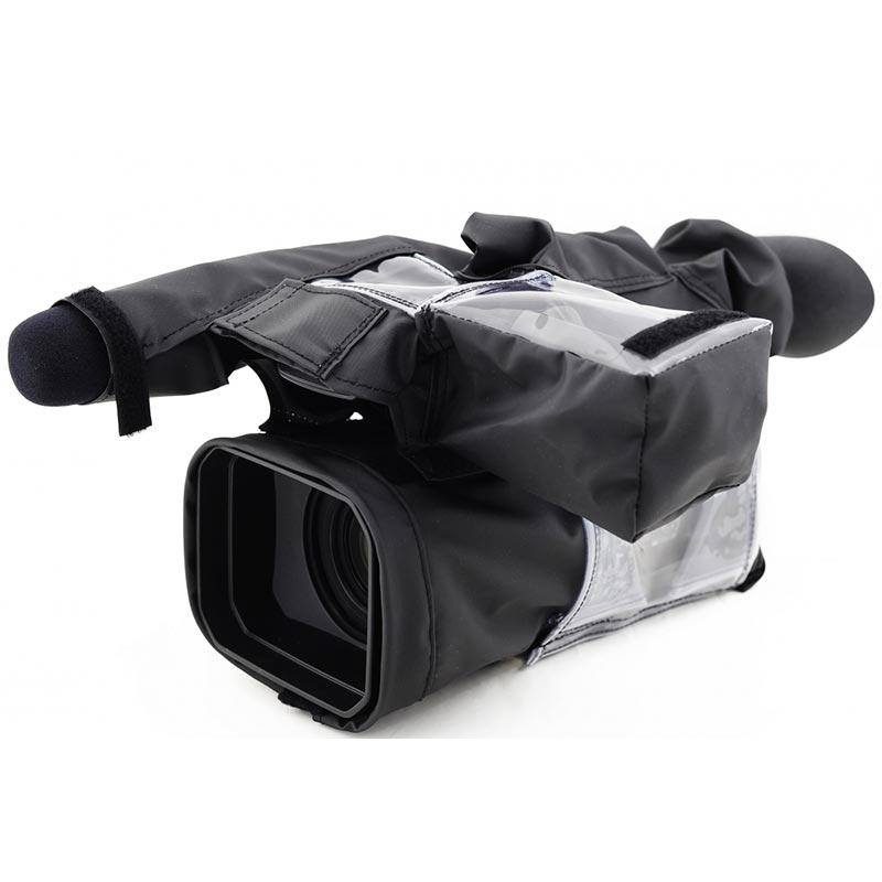 camRade wetSuit PXW-Z150 HXR-NX100