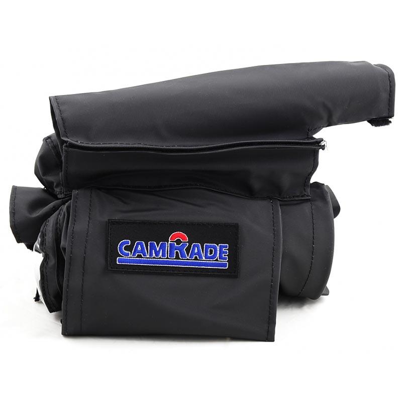 camRade wetSuit XA30 35