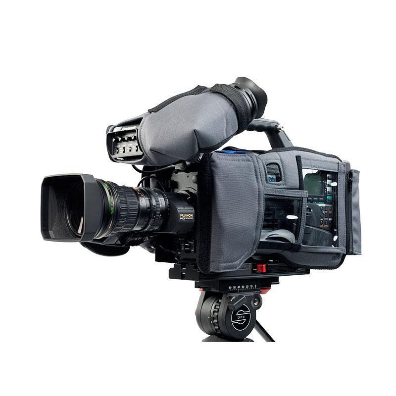 camRade camSuit AG-HPX610 AJ-PX800
