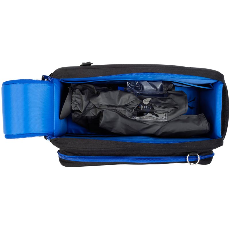 camRade Run and Gun Bag Medium