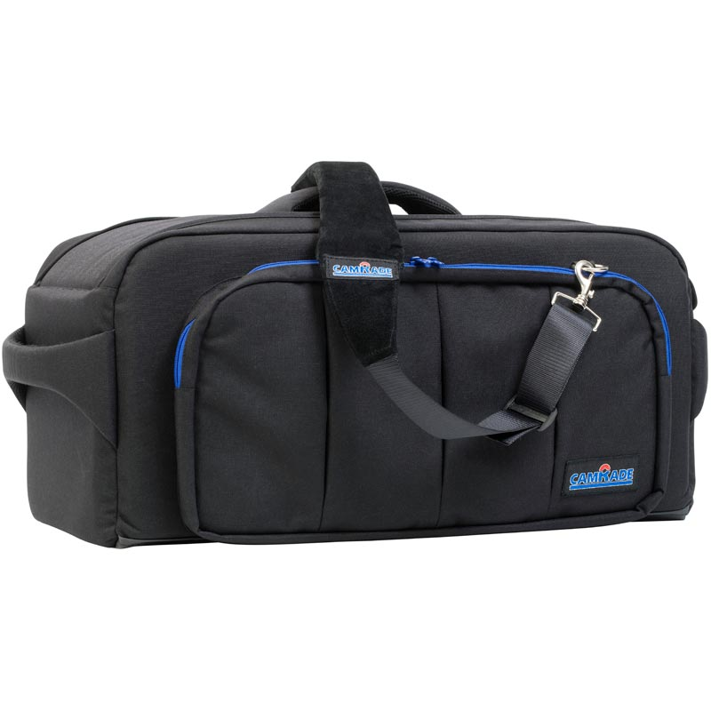 camRade Run and Gun Bag Extra Large