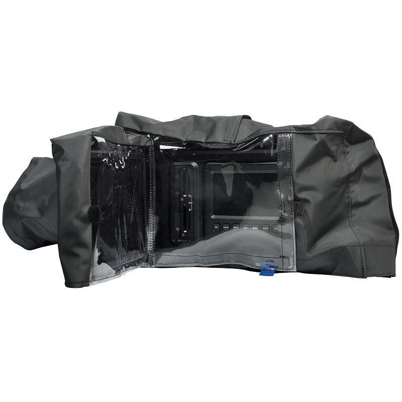 camRade wetSuit Blackmagic URSA