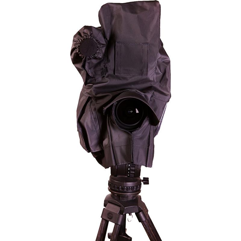 camRade wetSuit EOS C300 C500