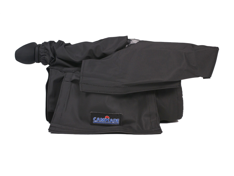 camRade wetSuit PXW-Z100 FDR-AX1