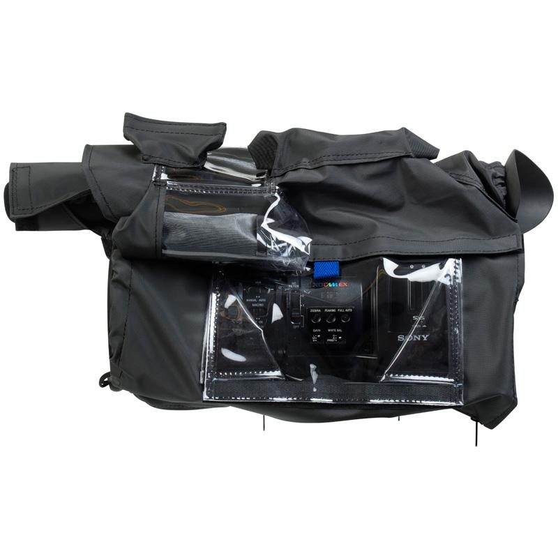 camRade wetSuit PXW-X160 X180