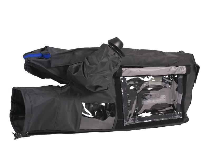 camRade wetSuit XF100 105