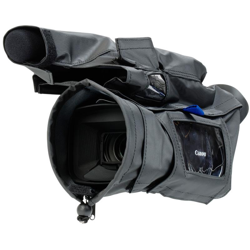 camRade wetSuit XF200 XF205