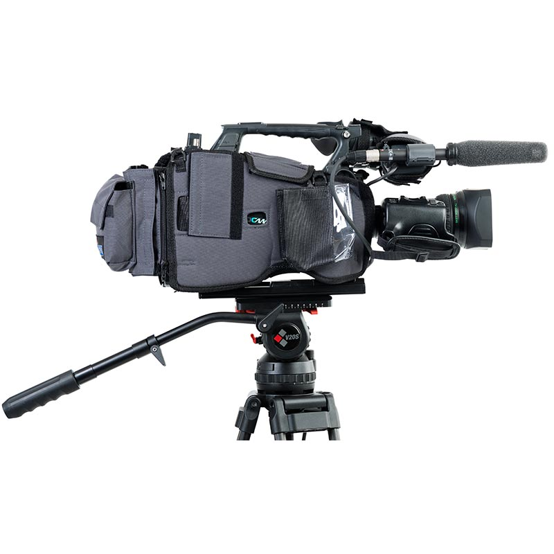 camRade camSuit PXW-Z450