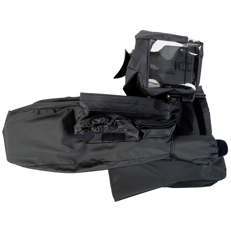 camRade wetSuit PXW-FS7 Mark II