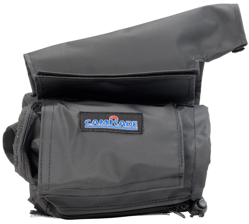 camRade wetSuit XA20 25